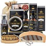 Bartpflege Set Geschenke für Männer mit...