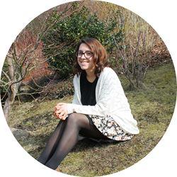 Hannah von wildschweinborstenbuerste.net