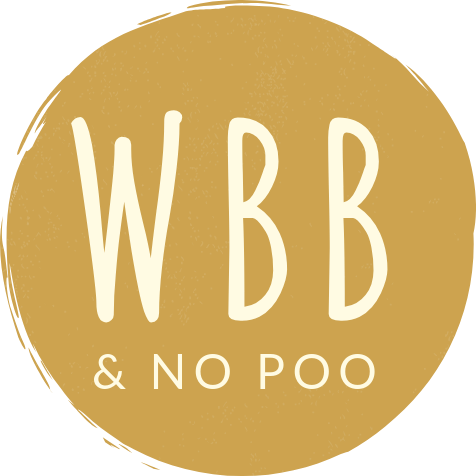 Wildschweinborstenbuerste.net